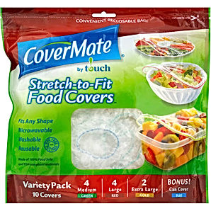 CoverMate 10 cover variety pack.jpg