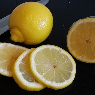 Covermate lemons 2.jpg