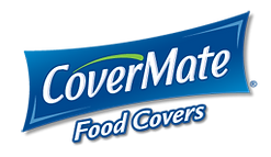 covermatelogo1.png