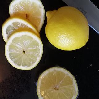 Covermate Lemons.jpg