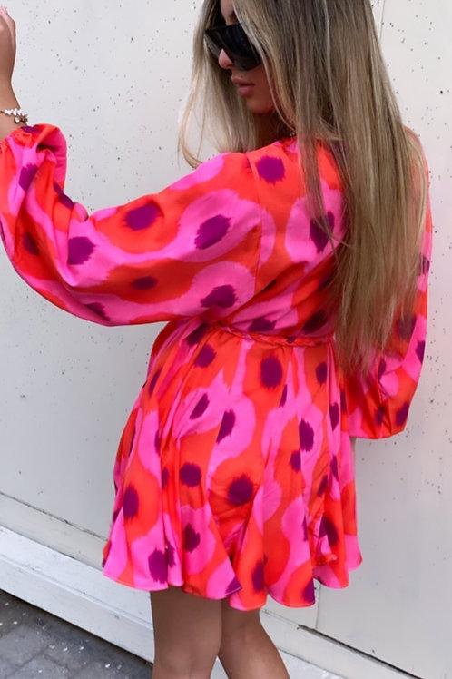 שמלת lizi