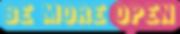 FULL CMYK_4x.png