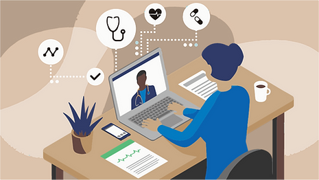 how-to-prepare-for-a-virtual-doctor-visit-1440x810.png