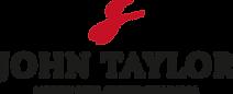jt-logo-rvb.png
