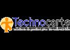 Technocarte