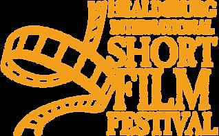 HISFF_GOLD_Logo Horizontal WITH ALPHA_ed