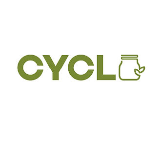 TheClimateApp-Partner-CYCL-100.jpg