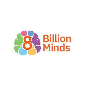 TheClimateApp-Partner-8BillionMinds-100.