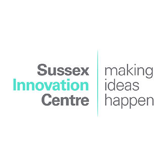 TheClimateApp-Partner-SussexInnovationCe