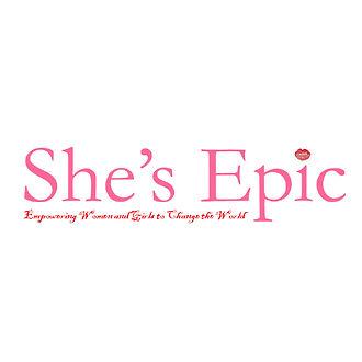 TheClimateApp-Partner-She'sEpic-100.jpg