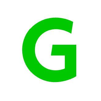 TheClimateApp-Partner-Greenlight-100.jpg
