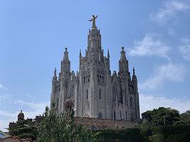 Rutas Tours Barcelona