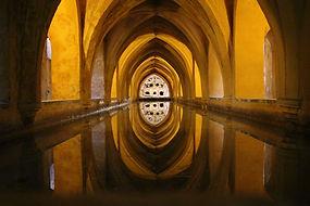 Atlas Obscura Trips Sevilla