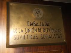 Bunker soviético Barcelona-tours secreta