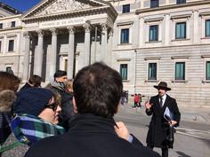 Ruta Madrid masónica-Ruta Madrid-tours s