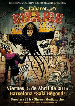 7_Cabaret Bizarre Flyer Barcelona_f.jpg