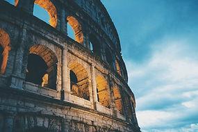 ROME IMAGE.jpg