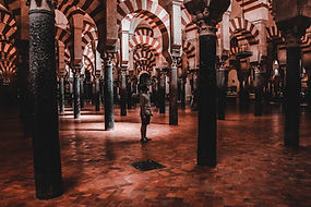 Atlas Obscura Trips Córdoba