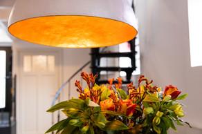 lamp en bloemen.jpg