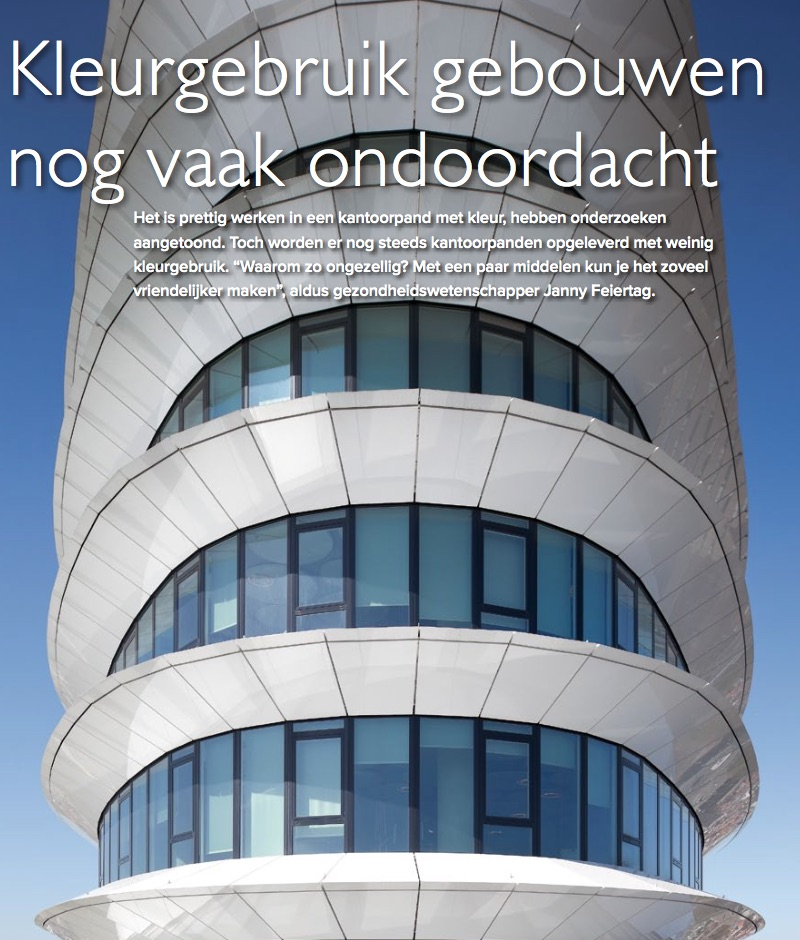 Technisch gebouwbeheer