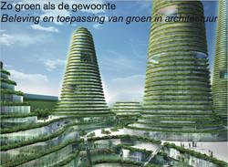 Architectuur NL
