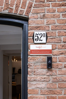 0212-RouwHuiskamerHuissen.jpg