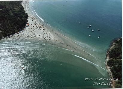 Mar Casado.jpg