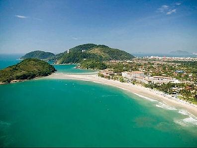 Praia de Pernambuco.jpg
