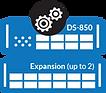 DS-850-Appliances-150x132.png
