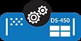 DS-450-Appliances1-150x77.png