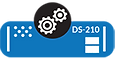 DS-210-Appliances1-150x77.png