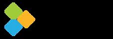 PNG-TRANSPARENT-300x105.png.png