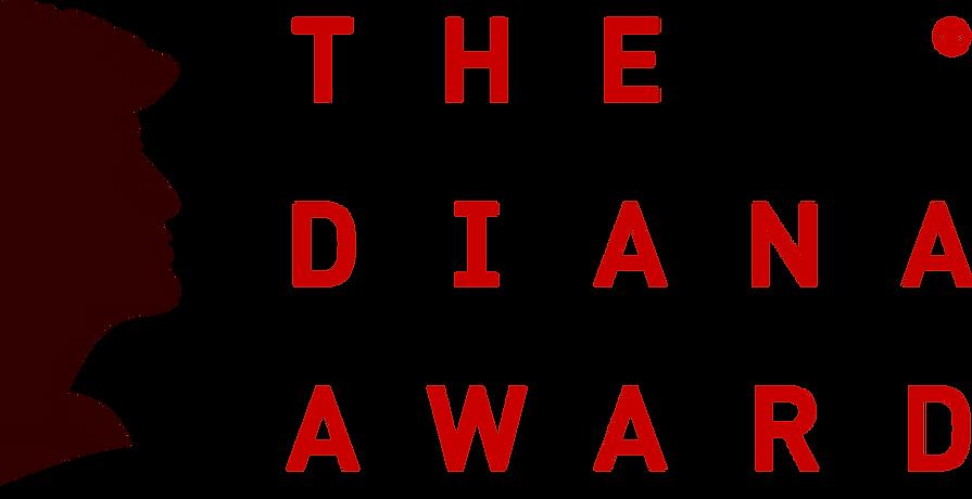 Logo-Banner-Nav_edited_edited_edited_edi