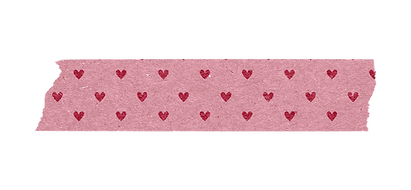 png-clipart-washi-tape-pink-and-red-ribb