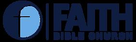 Faith Bible Church Logo.png