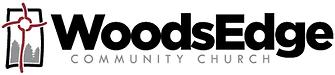 WoodsEdge Logo.png