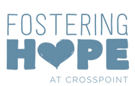 Fostering-Hope-Logo.png