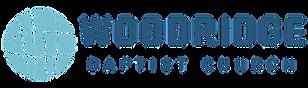 Woodridge Baptist Church Logo.png