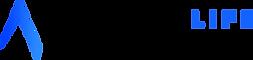 Vertical Life Church Logo.png