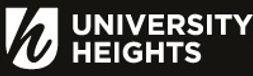 University%20Heights%20Baptist_edited.jp