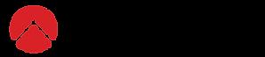 Atascocita Community Church Logo.png