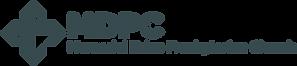 MDPC Logo.png