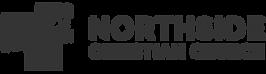 Northside Christian Church Logo.png