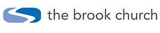 The Brook Church Logo.png