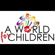 AWFC Logo.png