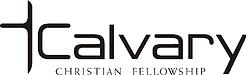 CalvaryChristianFellowship-logo.png