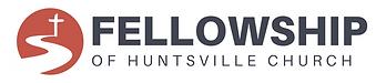 Fellowship of Huntsville.png