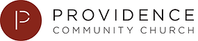 Providence Community Church Logo.png