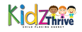 kidsthrive-header-logo.png