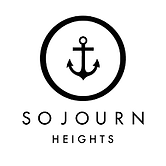Sojourn Heights Logo.png